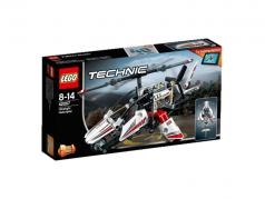 LEGO® Technic Ultralight Helicopter