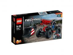 LEGO® Technic Teleskoplader