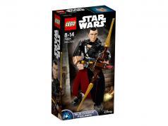 LEGO® Star Wars™ Chirrut Îmwe™