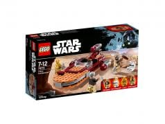 LEGO® Star Wars™ Luke's Landspeeder™