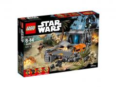 LEGO® Star Wars™ Battle on Scarif