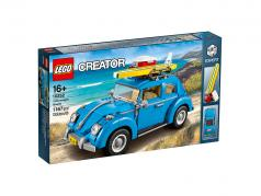LEGO® Creator VW Käfer blue