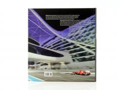 Book: formula 1 from Miquel Liso and Hartmut Lehbrink
