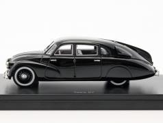 Tatra 87 black 1:43 Neo