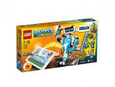 LEGO® BOOST Programmierbares Roboticset
