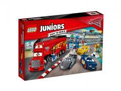 LEGO® Juniors Finale Florida 502