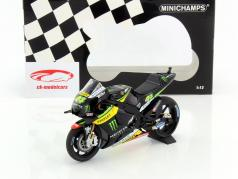 Pol Espargaro Yamaha YZR-M1 #44 MotoGP 2016 1:12 Minichamps