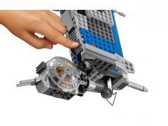 LEGO® Star Wars™ Resistance Bomber