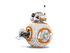 LEGO® Star Wars™ BB-8™