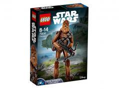 LEGO® Star Wars™ Chewbacca™
