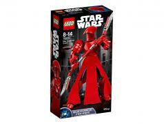 LEGO® Star Wars™ Elite Praetorian Guard