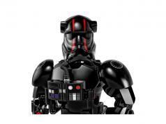 LEGO® Star Wars™ Elite TIE Fighter Pilot™