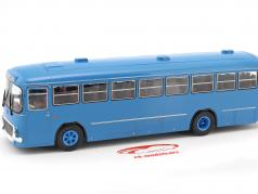 Fiat 306/3 Cansa blue 2. choice 1:43 Altaya