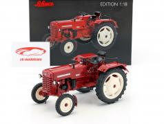 Mc Cormick D326 tractor red 1:18 Schuco