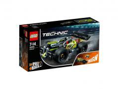 LEGO® Technic ZACK