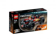 LEGO® Technic BUMMS