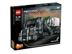 LEGO® Technic Mack® Anthem™