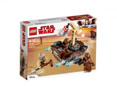 LEGO® Star Wars™ Tatooine™ Battle Pack