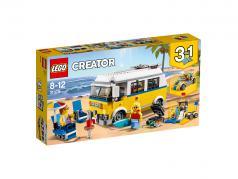 LEGO® Creator Surfermobil