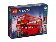 LEGO® Creator Londoner Bus