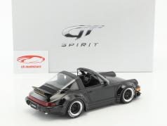 Porsche 911 (964) RWB Targa schwarz 1:18 GT-Spirit