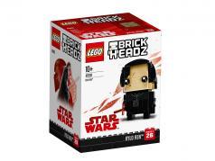 LEGO® BrickHeadz Kylo Ren™