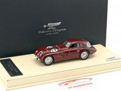 Alfa Romeo 8C 2900B Touring #19 24h LeMans 1938 Sommer, Biondetti 1:43 TrueScale