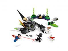 LEGO® DC Comics Super Heroes Superman™ & Krypto™ Team-Up