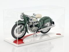 Ducati Showcase Type I white 1:12 TrueScale