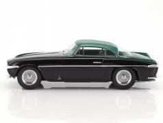 Ferrari 212 Inter Coupe Vignale Opførselsår 1953 sort / grøn metallisk 1:18 Matrix