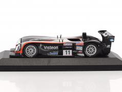 Panoz LMP-1 Roadster-S #11 24h LeMans 1999 O'Connell, Magnussen, Angelelli 1:43 Minichamps