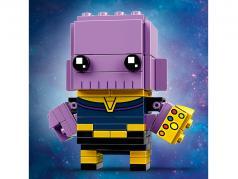 LEGO® BrickHeadz Thanos