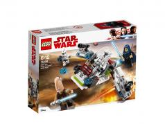 LEGO® Star Wars™ Jedi™ und Clone Troopers™ Battle Pack
