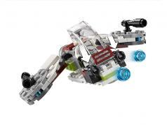 LEGO® Star Wars™ Jedi™ und Clone Troopers™ Battle Pack