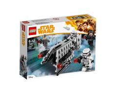LEGO® Star Wars™ Imperial Patrol Battle Pack