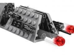LEGO® Star Wars™ Imperial Patrol Battle Pack