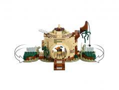 LEGO® Star Wars™ Yodas Hütte