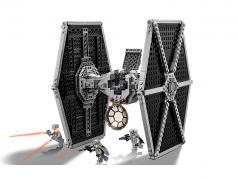 LEGO® Star Wars™ Imperial TIE Fighter™