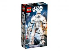 LEGO® Star Wars™ Range Trooper™
