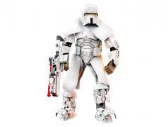 LEGO® Star Wars™ Range Trooper™