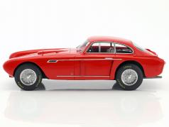 Ferrari 340 Berlinetta Mexico 1952 rouge 1:18 CMR