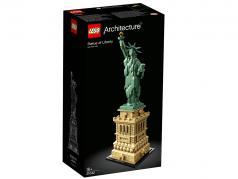 LEGO® Architecture Freiheitsstatue