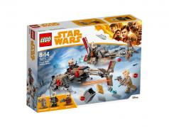 LEGO® Star Wars™ Cloud-Rider Swoop Bikes™