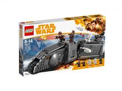 LEGO® Star Wars™ Imperial Conveyex Transport™