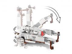 LEGO® Star Wars™ Imperial AT-Hauler™