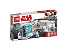 LEGO® Star Wars™ Hoth™ Medical Chamber