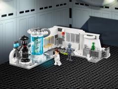 LEGO® Star Wars™ Hoth™ Medical Chamber