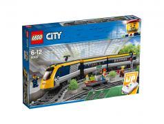 LEGO® City Personenzug