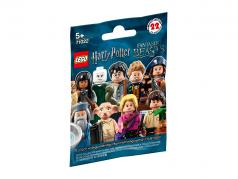 LEGO® Harry Potter™ e Phantastische Tierwesen™ minifigures