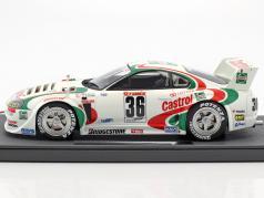Toyota Supra GT/4 #36 Japan GTC Championship 1995 Sekiya, Krumm 1:18 TopMarques